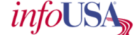 InfoUSA Listing Management