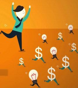 Free FanZappy Financing